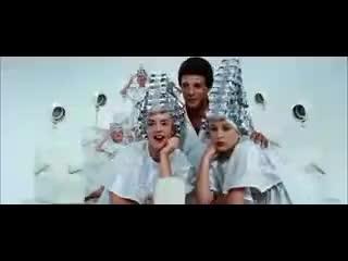 Watch and share Highschool GIFs on Gfycat