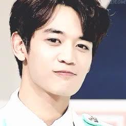 Watch and share South Korea GIFs and Choi Minho GIFs on Gfycat