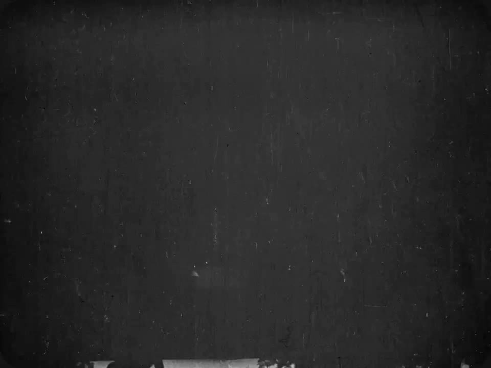 cineshots, Man with a Movie Camera (1929) GIFs