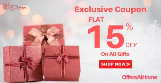 Watch and share Igp Discount Codes GIFs and Igp Gifts Coupons GIFs by Vivek Kumar on Gfycat