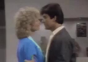 Watch Alan Thicke Growing Pains GIF on Gfycat. Discover more related GIFs on Gfycat