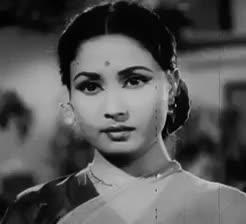 Watch and share Meena Kumari GIFs and Bollywood2 GIFs on Gfycat