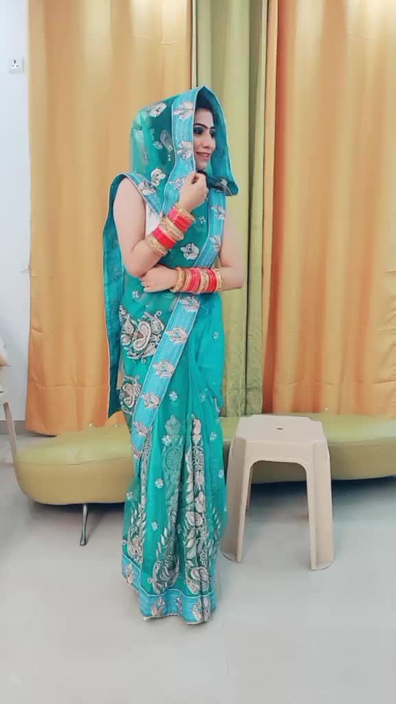 featureme, ok, trendingindia, youtuber, tum bhi sunlo shona 🤣 #ok #trendingindia #youtuber #featureme #tiktok #lipsync #foryou #f4f #you GIFs
