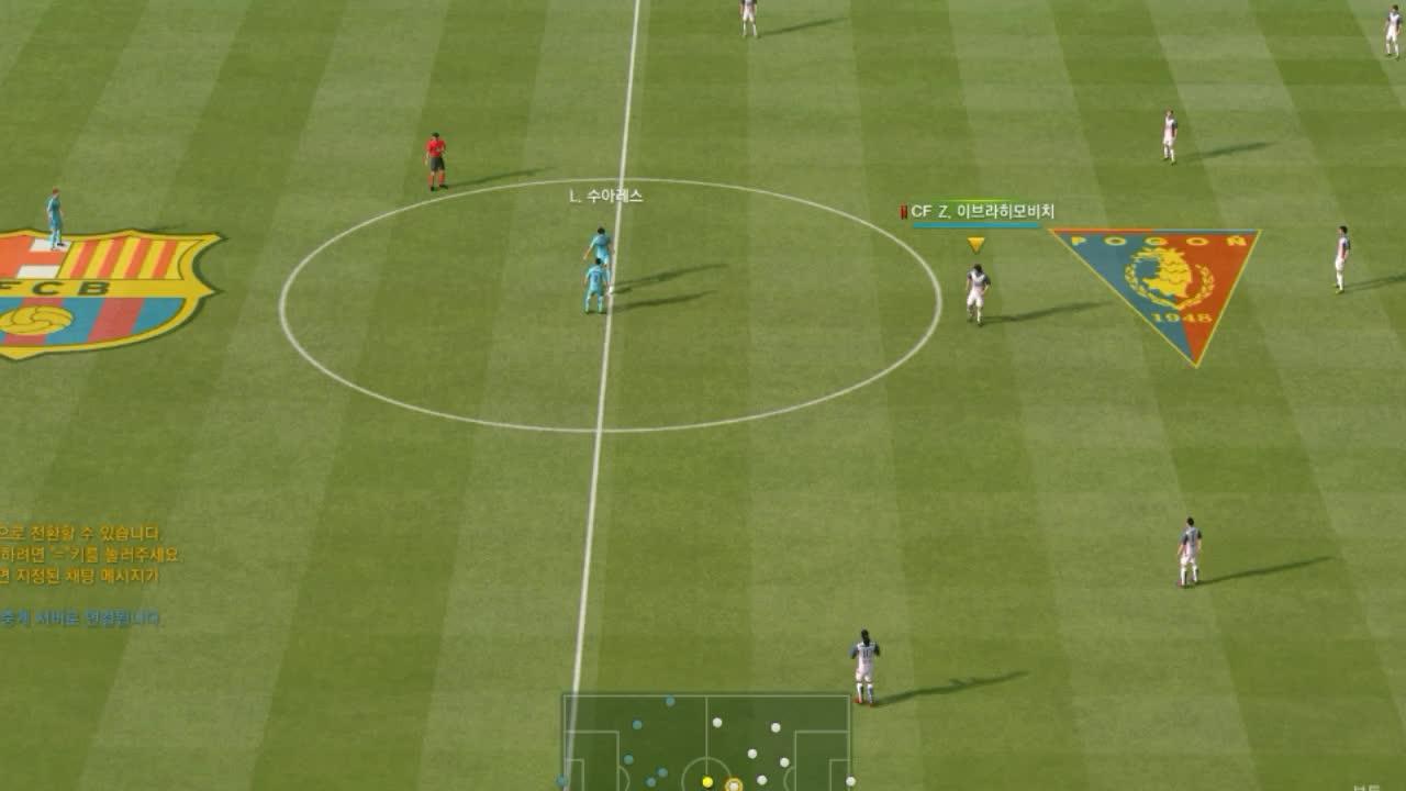 fifa, Barça XaviASMessiG GIFs