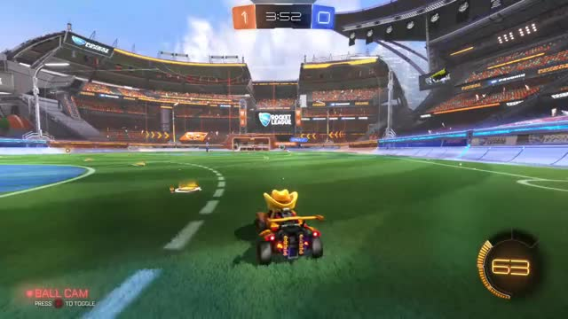 Watch and share Col Blueberry GIFs and Xbox Dvr GIFs by Gamer DVR on Gfycat