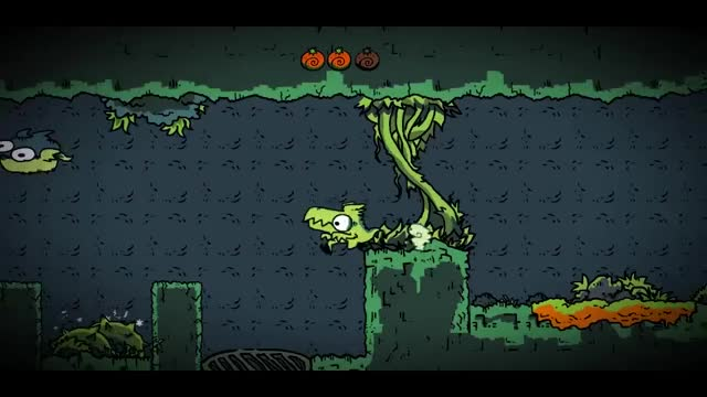 Watch and share Indiegaming GIFs by Pickled Sea Cat on Gfycat