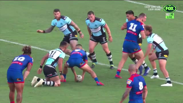 Watch this rugby GIF by Alt (@ttetron2019) on Gfycat. Discover more rugby, sports GIFs on Gfycat