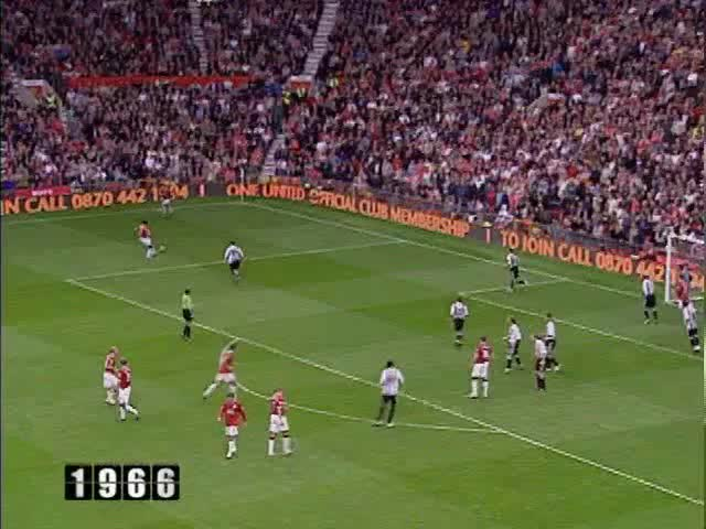 Watch and share 17 Solskjaer GIFs by mu_goals_2 on Gfycat