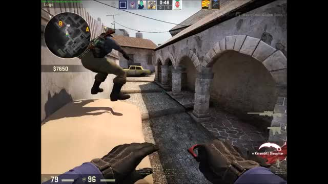 Watch Can i join to the csgo'd club too? (reddit) GIF by @stalin on Gfycat. Discover more GlobalOffensive, globaloffensive GIFs on Gfycat