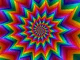 Watch and share Acid GIFs on Gfycat