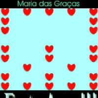 Watch and share Eu Te Amo GIFs on Gfycat