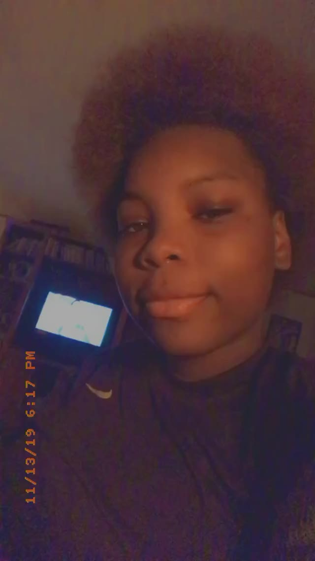 Watch and share Beautiful GIFs and Melanin GIFs on Gfycat