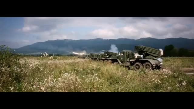 Watch and share Russian Army GIFs on Gfycat