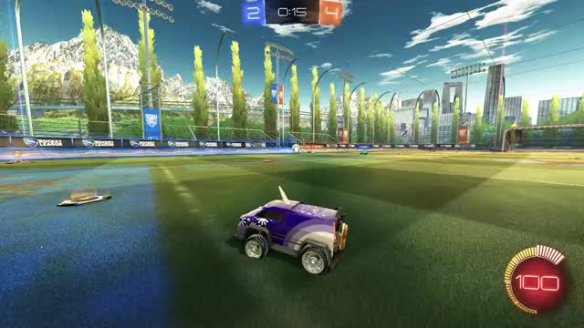 Watch and share Rocket League GIFs and Calculated GIFs by garmen on Gfycat