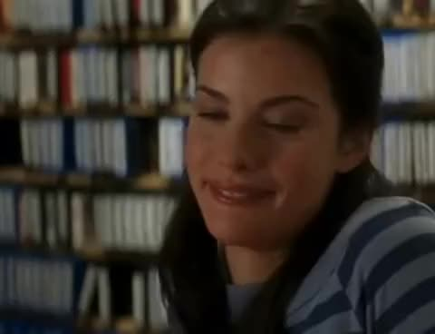 Watch this liv tyler GIF on Gfycat. Discover more Adelaide GIFs on Gfycat