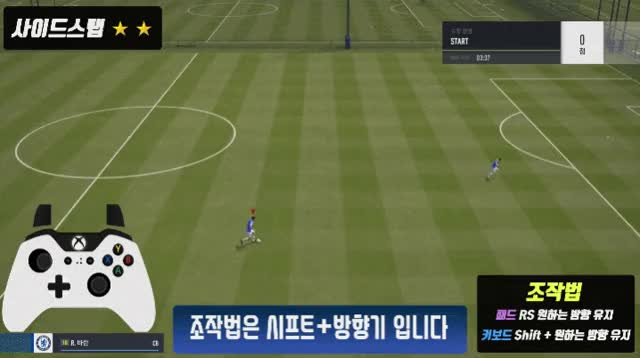 Watch and share 사이드스텝-1 GIFs by wlvlzot421 on Gfycat