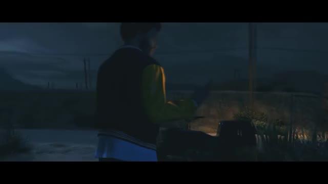 Watch and share Grand Theft Auto GIFs and Machinima GIFs on Gfycat