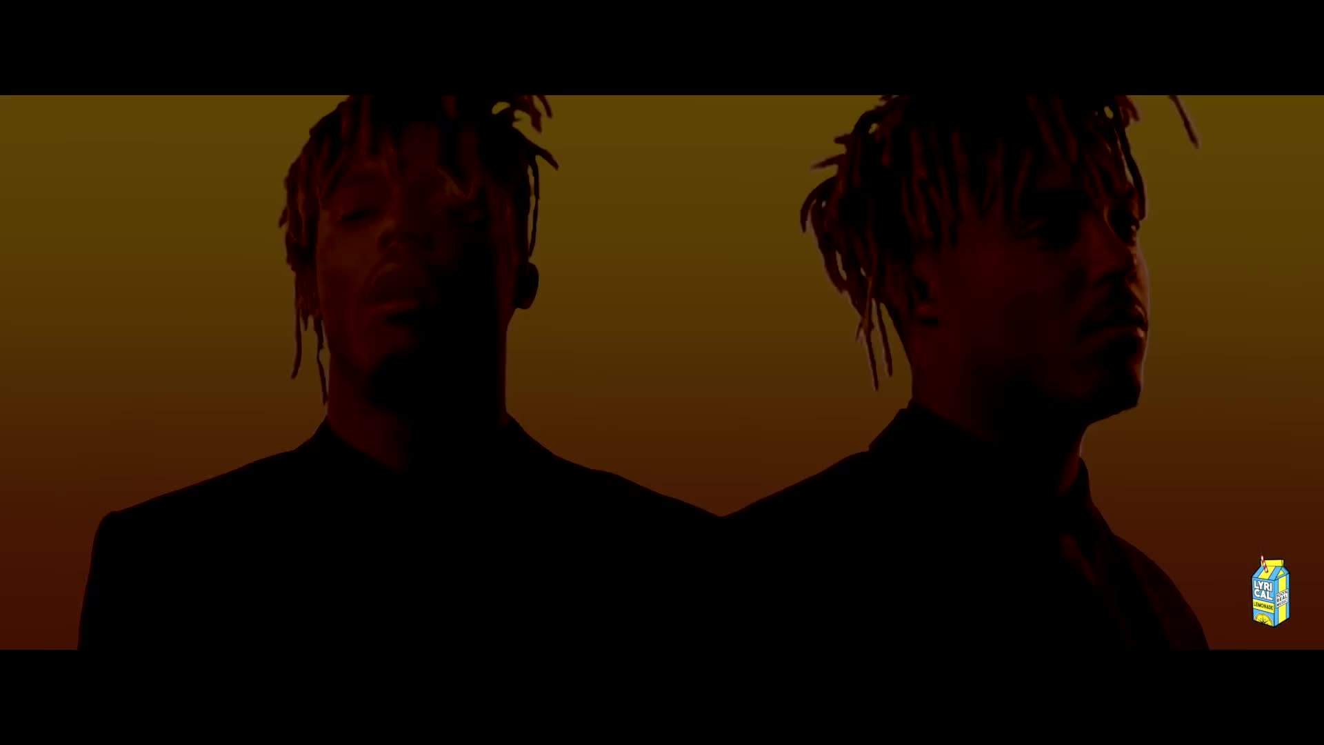 Lucid Dreams Juice Wrld Gifs Search | Search & Share on Homdor