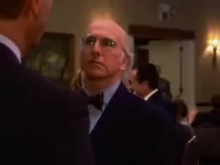 Watch this curb your enthusiasm GIF on Gfycat. Discover more Curb, David, Good, Larry, Pretty, curb, curb your enthusiasm, david, enthusiasm, good, larry, larry david, pretty, stare, your GIFs on Gfycat