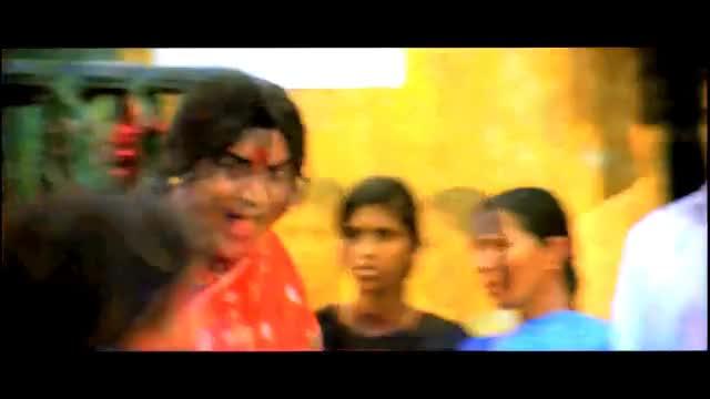 Watch and share Kanchana Hindi Dubbed All Action Scenes   Raghava Lawrence, Sarath Kumar GIFs on Gfycat
