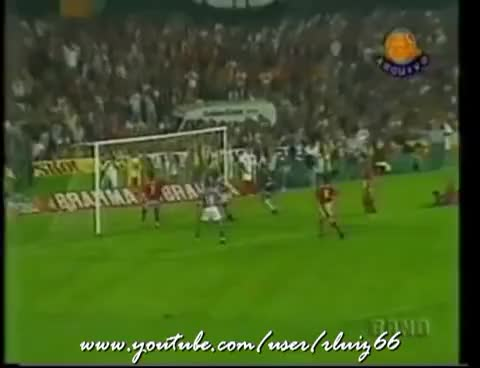 Watch and share Fluminense GIFs on Gfycat