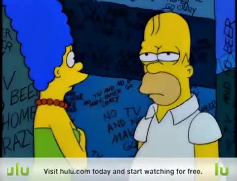 Watch and share Homer GIFs on Gfycat