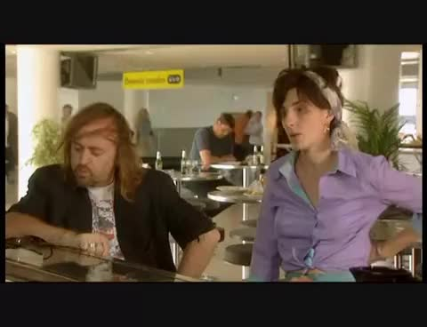 Watch canada GIF on Gfycat. Discover more black books GIFs on Gfycat