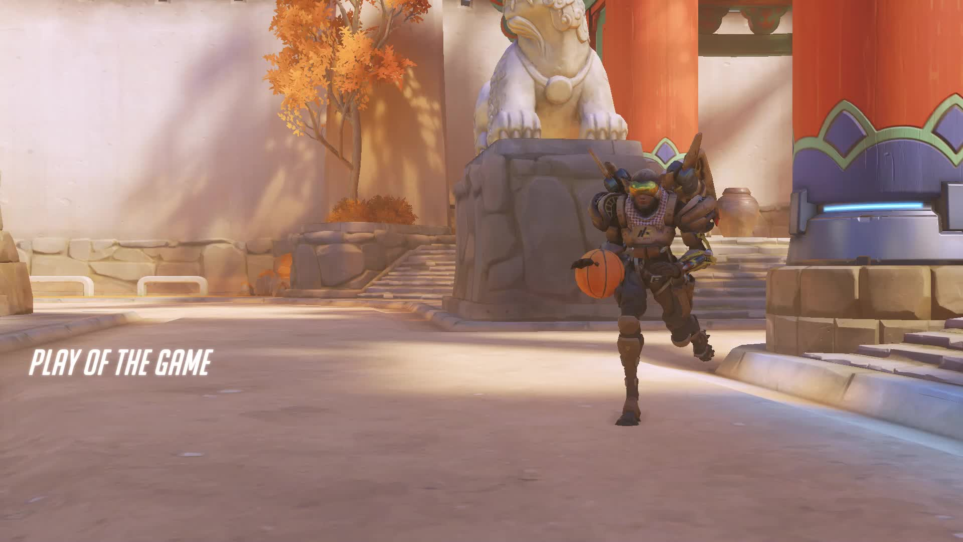 overwatch, pharah, potg, who is magne 19-01-23 21-37-48 GIFs