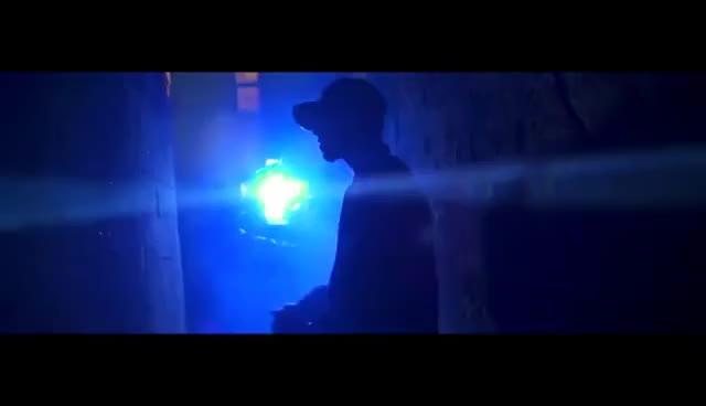 Watch Coronamos [Video Oficial] - Anuel AA, Lito Kirino GIF on Gfycat. Discover more related GIFs on Gfycat