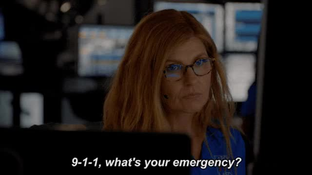 Watch this trending GIF on Gfycat. Discover more connie britton GIFs on Gfycat