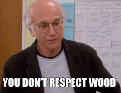 curb your enthusiasm, larry david, Photobucket Pictures, Images and Photos GIFs