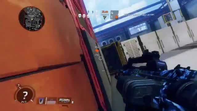 Watch and share Playstation 4 GIFs and Titanfall GIFs on Gfycat
