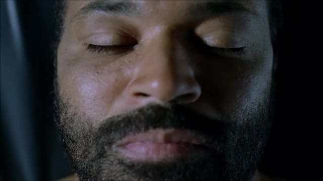 Watch this jeffrey wright GIF by Reactions (@sypher0115) on Gfycat. Discover more jeffrey wright, television, tv, tv show, westworld GIFs on Gfycat