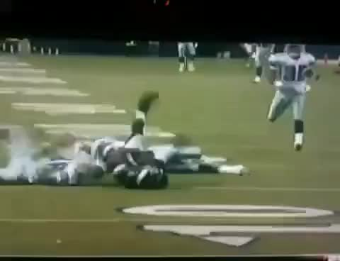 Watch Championship belt GIF on Gfycat. Discover more eagles GIFs on Gfycat