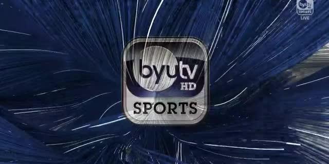 Watch McneeseKick GIF by @yisforbrigham on Gfycat. Discover more BYU, McNeese Kick Edit, madden GIFs on Gfycat