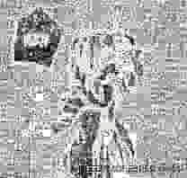 animenocontext GIFs