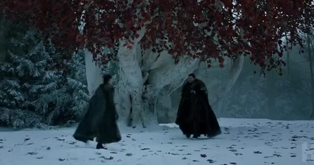 Watch this curated GIF by Super GIF (@supergif) on Gfycat. Discover more 1, 8, arya, episode, game, god, got, hug, jon, miss, my, of, oh, omg, run, season, snow, stark, thrones, you GIFs on Gfycat