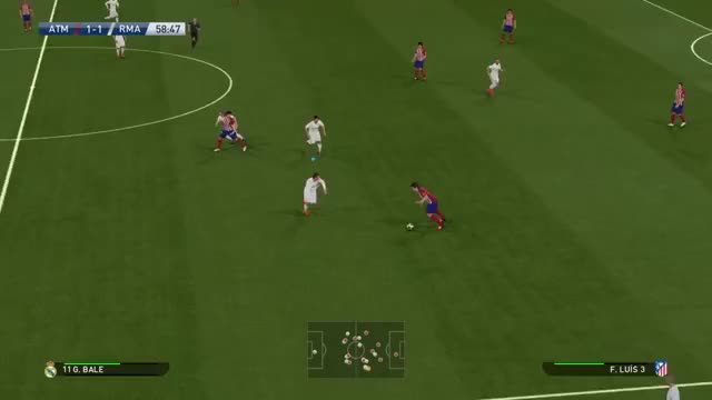 Watch and share Playstation 4 GIFs and Wepes GIFs on Gfycat