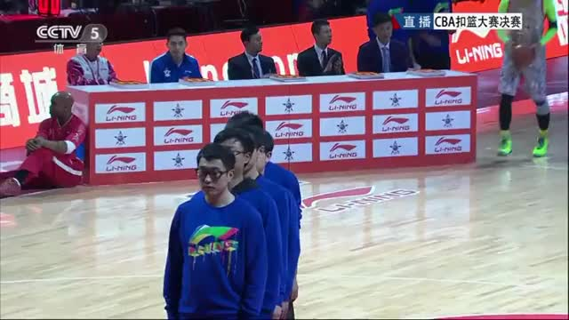 Watch and share Chinese Dunk Contest GIFs on Gfycat