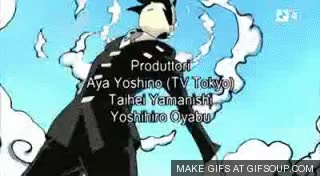 Watch and share Soul Eater GIFs on Gfycat