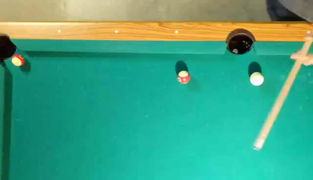 Watch Pool GIF on Gfycat. Discover more related GIFs on Gfycat