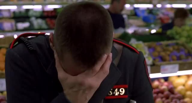 Watch this facepalm GIF on Gfycat. Discover more celebs, jim carrey GIFs on Gfycat