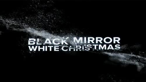 Watch this black mirror GIF on Gfycat. Discover more black mirror GIFs on Gfycat