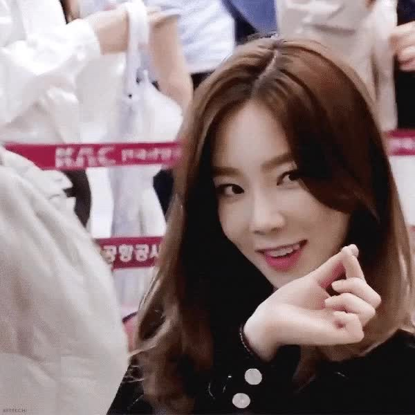 Watch taeNGTEANGTEANG, fingertip! GIF on Gfycat. Discover more related GIFs on Gfycat