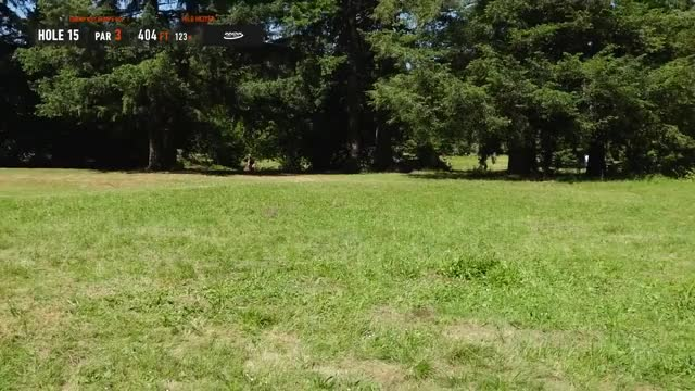 Watch bologna GIF on Gfycat. Discover more Disc, Philo, Worlds, ace, barsby, dela, delaveaga, dg, dgpt, dgwt, frolf, locastro, mcbeast, milo, nikko, nt, pdga, sockibomb, tosh, tournament GIFs on Gfycat