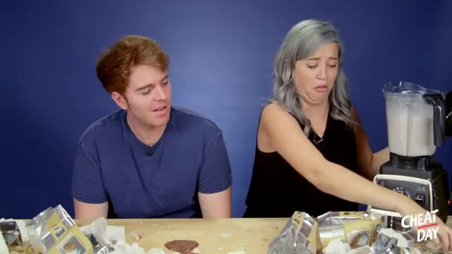 Watch and share Shane Dawson GIFs on Gfycat