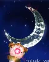 Watch Moon Healing Escalation GIF on Gfycat. Discover more Live Action, Miyuu Sawai, Moon Healing Escalation, PGSM, Pgsm, Pretty Guardian Sailor Moon, Sailor Moon, Sailor Moon Live Action, Tokusatsu, Tv Drama, セーラームーン, テレビドラマ, ムーン・ヒーリング・エスカレーション, 沢井美優, 特撮, 美少女戦士セーラームーン GIFs on Gfycat