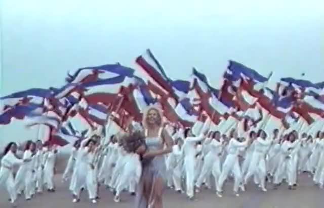 Watch JAT GIF on Gfycat. Discover more brena, folk, grand, hit, lepa, pink, pop, production, show, tv GIFs on Gfycat