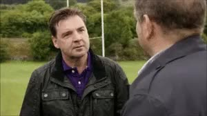 Watch and share Terry Starling GIFs and Brendan Coyle GIFs on Gfycat