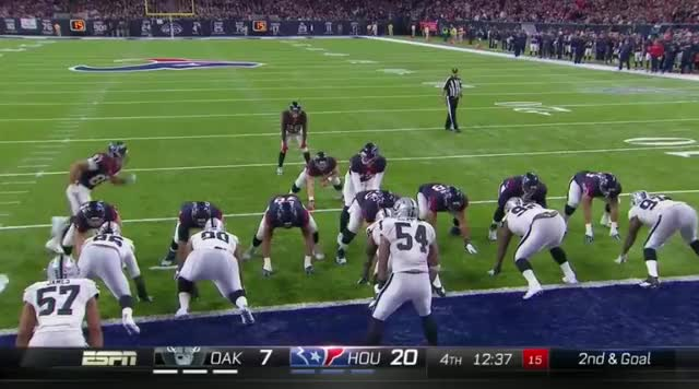 Watch and share Texans GIFs and Nfl GIFs on Gfycat